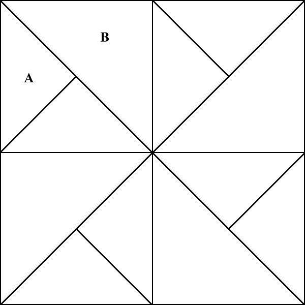 Free Quilt Block Patterns Quilt Block Patterns Free Crazy Quilts Patterns Quilt Square Patterns