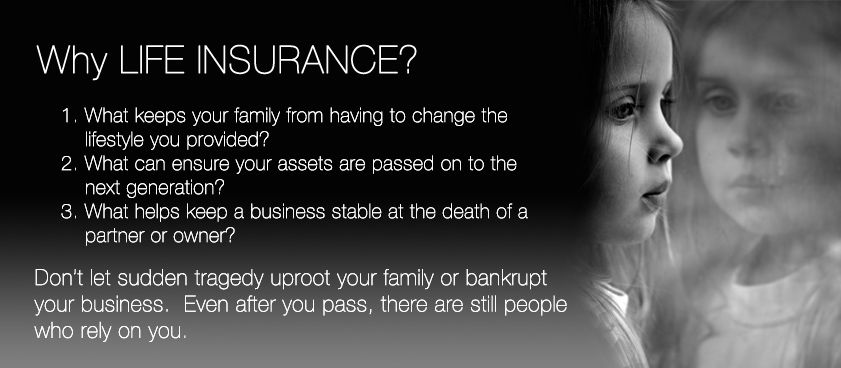 Charmant Donu0027t Let Sudden Tragedy Uproot Your Family Or Bankrupt Your Business. Life  Insurance Quotes ...