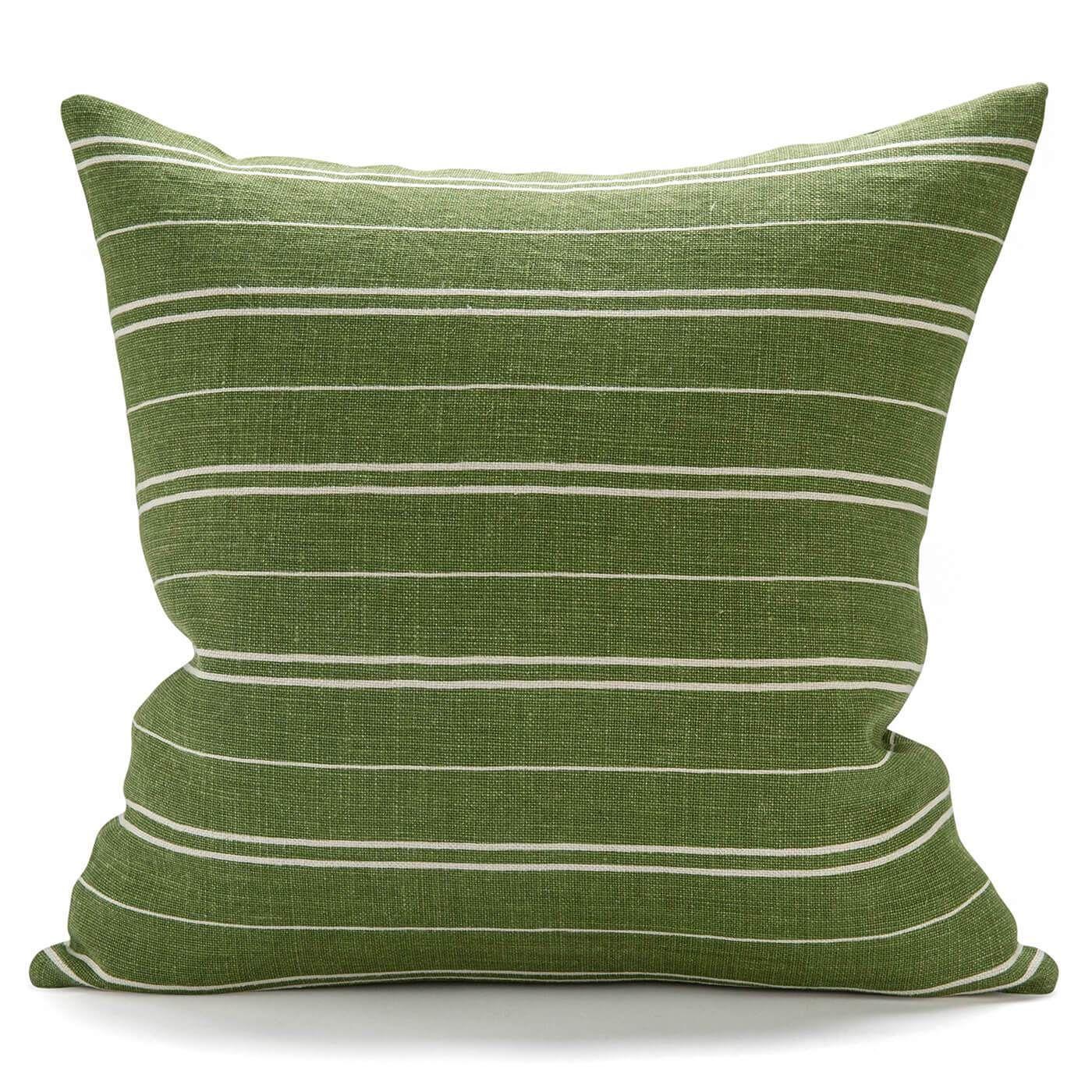 The Pillow Collection Adelheid Geometric Throw Pillow Cover Throw Pillow Covers Home Kitchen