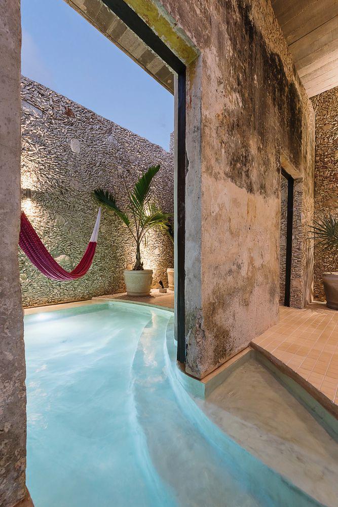 25 Best House Interior Design Ideas #houseinterior