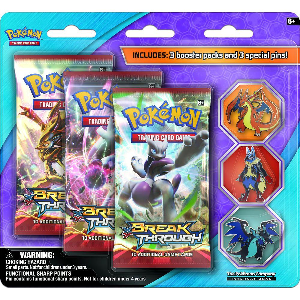 pokemon x and y mega evolution cards ebay wwwimgkidcom