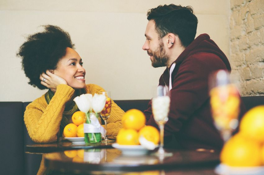 opening statements online dating