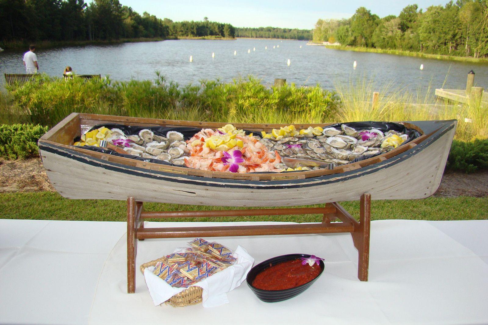 Amenities at Luxury Retirement Community The hamptons, Lake