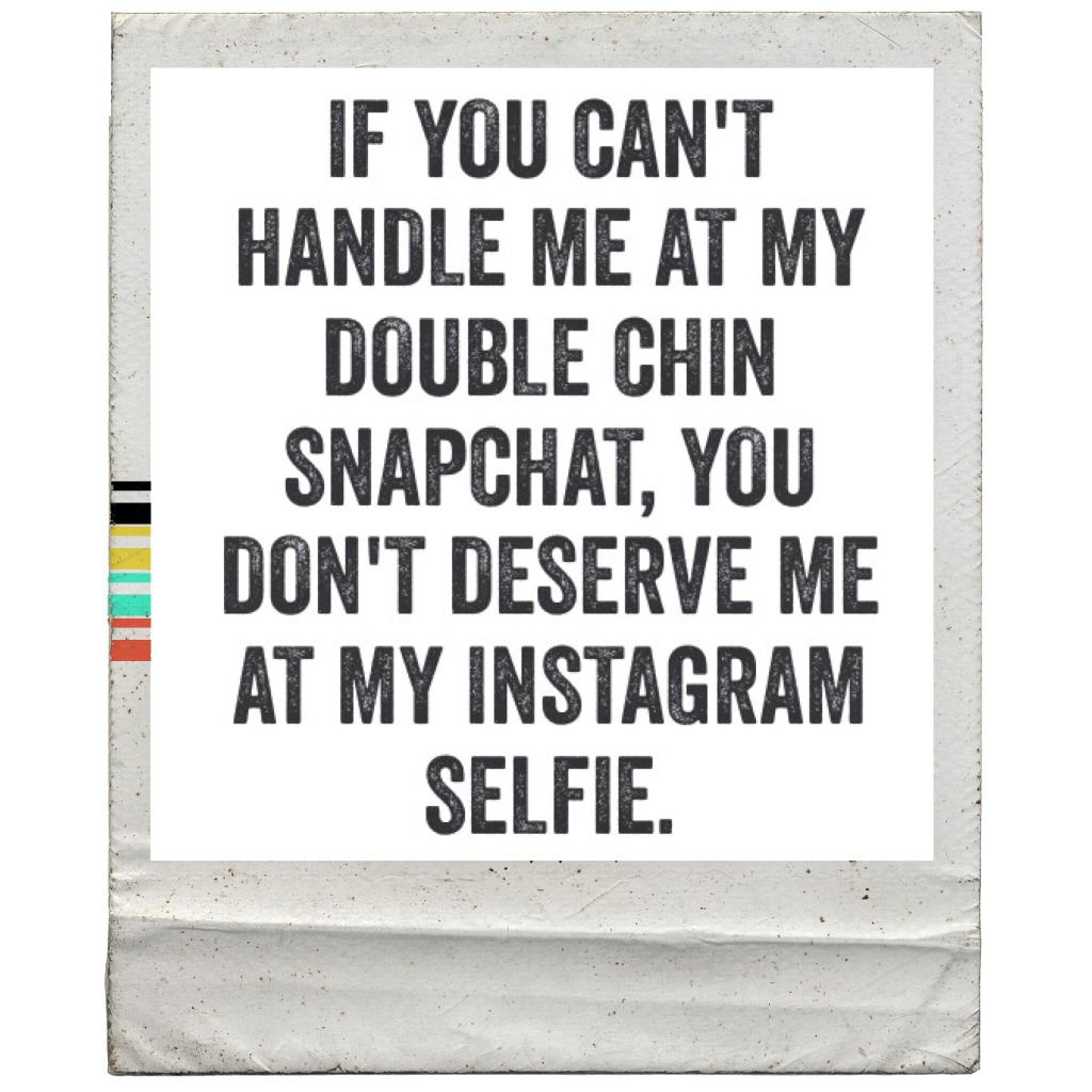 funny quotes for instagram