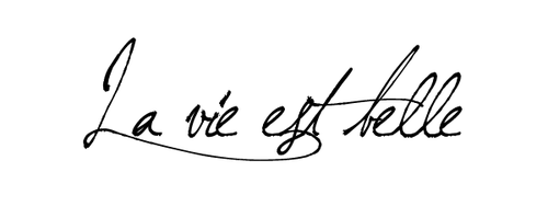 Thinking Of This For A Wrist Tattoo Wanted This Since I Was A Kid French Tattoo Quotes Belle Tattoo Trendy Tattoos