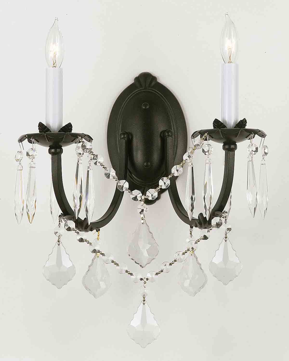 Buy Wall Sconces Online Chandeliers Wall Sconces And Chandelier Lamps