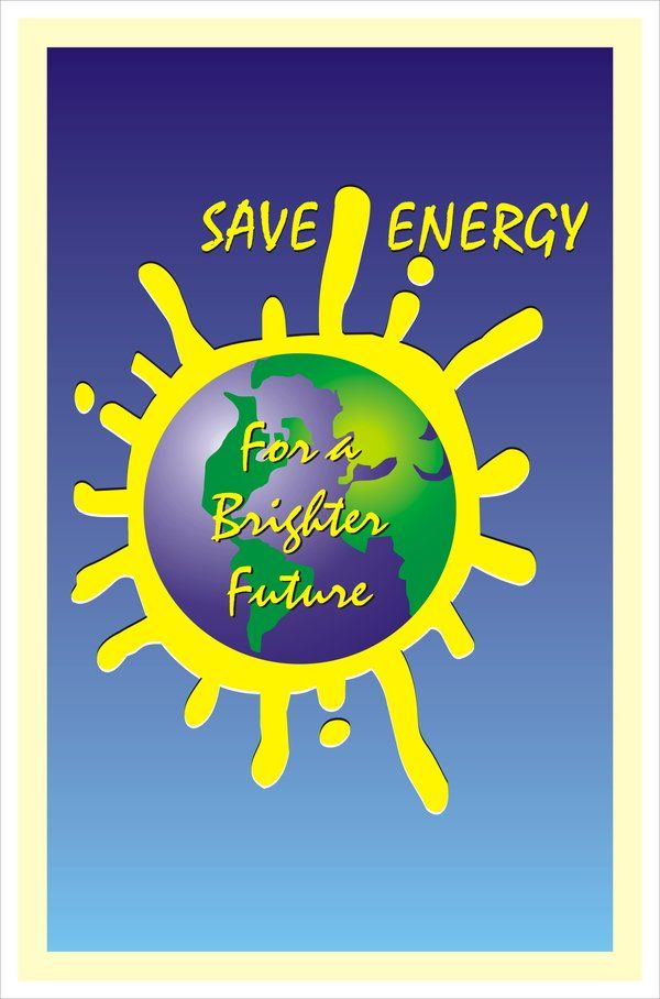 Save On Energy It Seems Interesting Have A Look Save