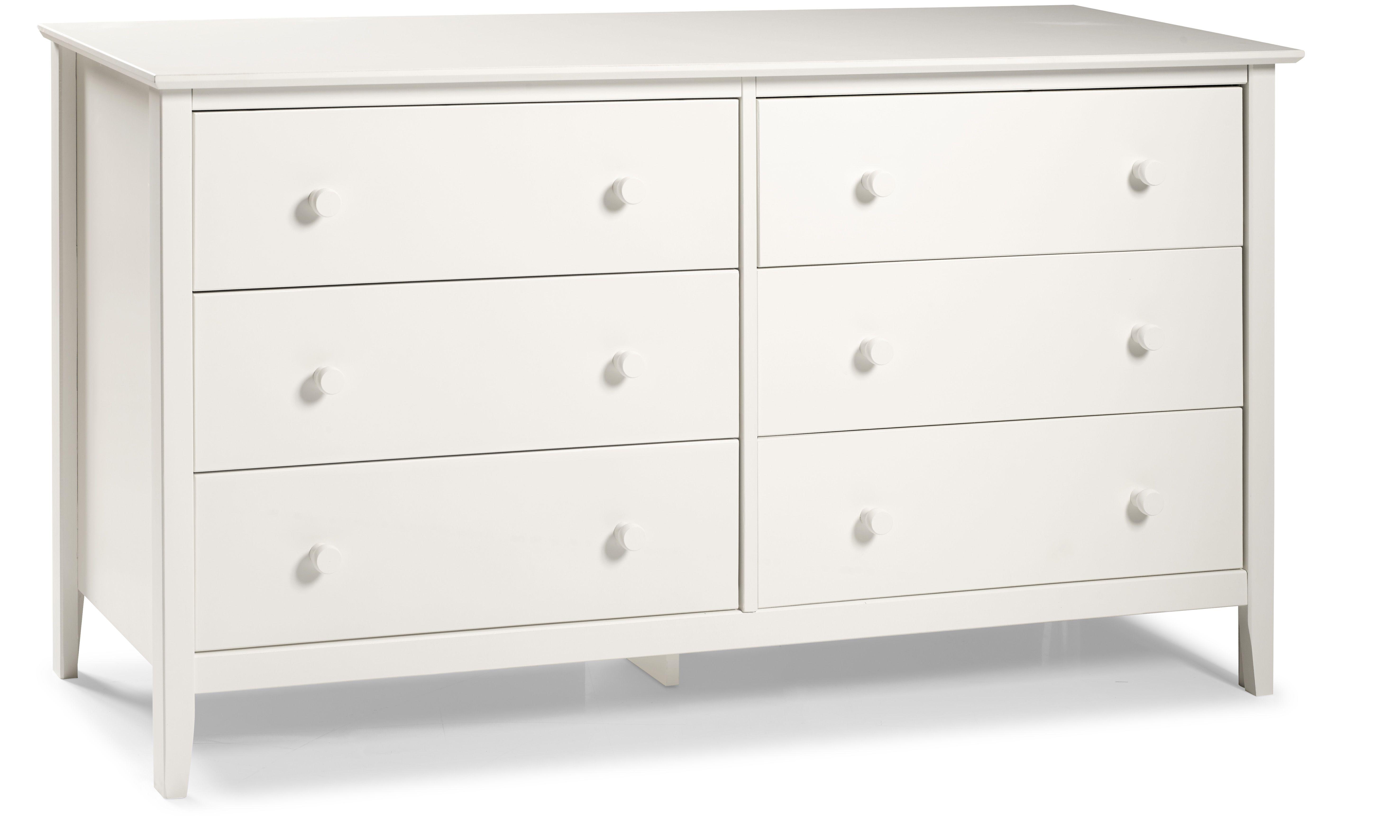 Simplicity 6 Drawer Dresser White Walmart Com 6 Drawer Dresser Dresser Drawers Drawers [ 3543 x 5906 Pixel ]