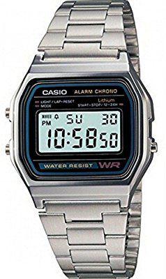 0c5c4207a3d6 Compra online entre un amplio catálogo de productos en la tienda Relojes.  Reloj Digital