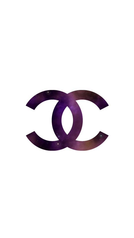 Iphone 5 Chanel Wallpaper Love Me Some Chanel Chanel
