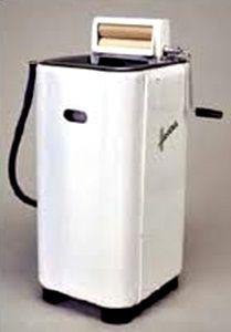 Wasmachine Hoover Vintage Washing Machine Hoover Washing Machine Old Washing Machine