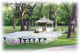 Check out today's blog: Picking the perfect wedding venue