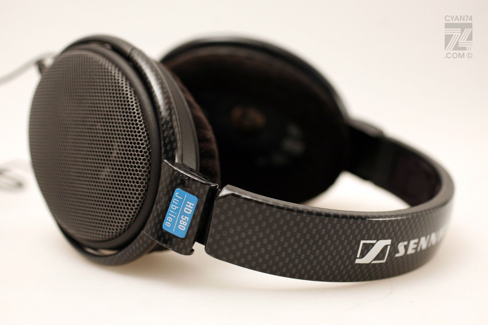 1 Bügelpolster Headband  für Kopfhörer Ersatzteil