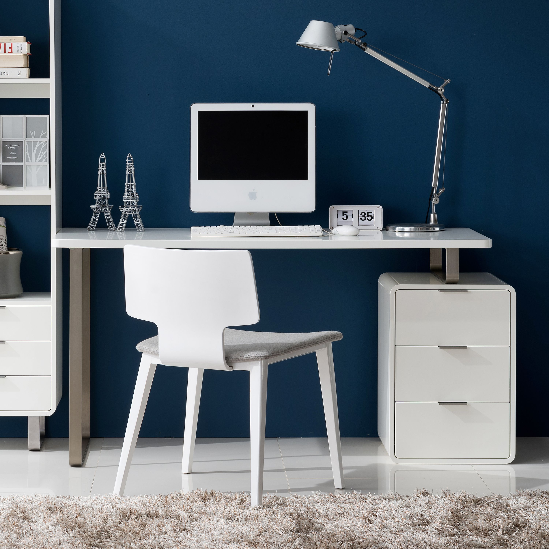 img any desk select smart product office hexagonal colours modoola