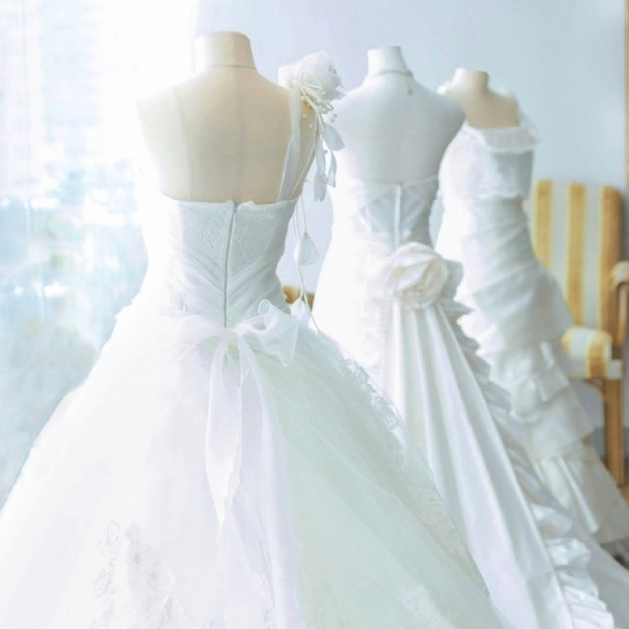 How Much Does It Cost To Dry Clean Wedding Dress Beautiful Peachy Cleaners Eco Friendly Dry Cleaner In To In 2020 Wedding Dresses Wedding Dress Cost Ball Gowns Wedding