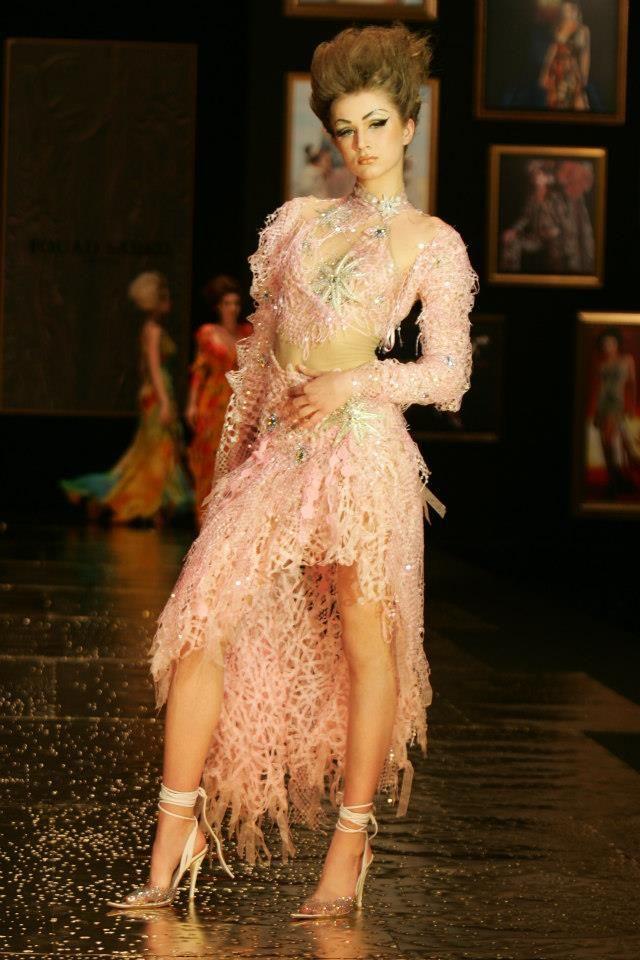 Pin by Hoàng Minh on lan Khuê | Formal dresses long