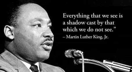 MLKJr Day