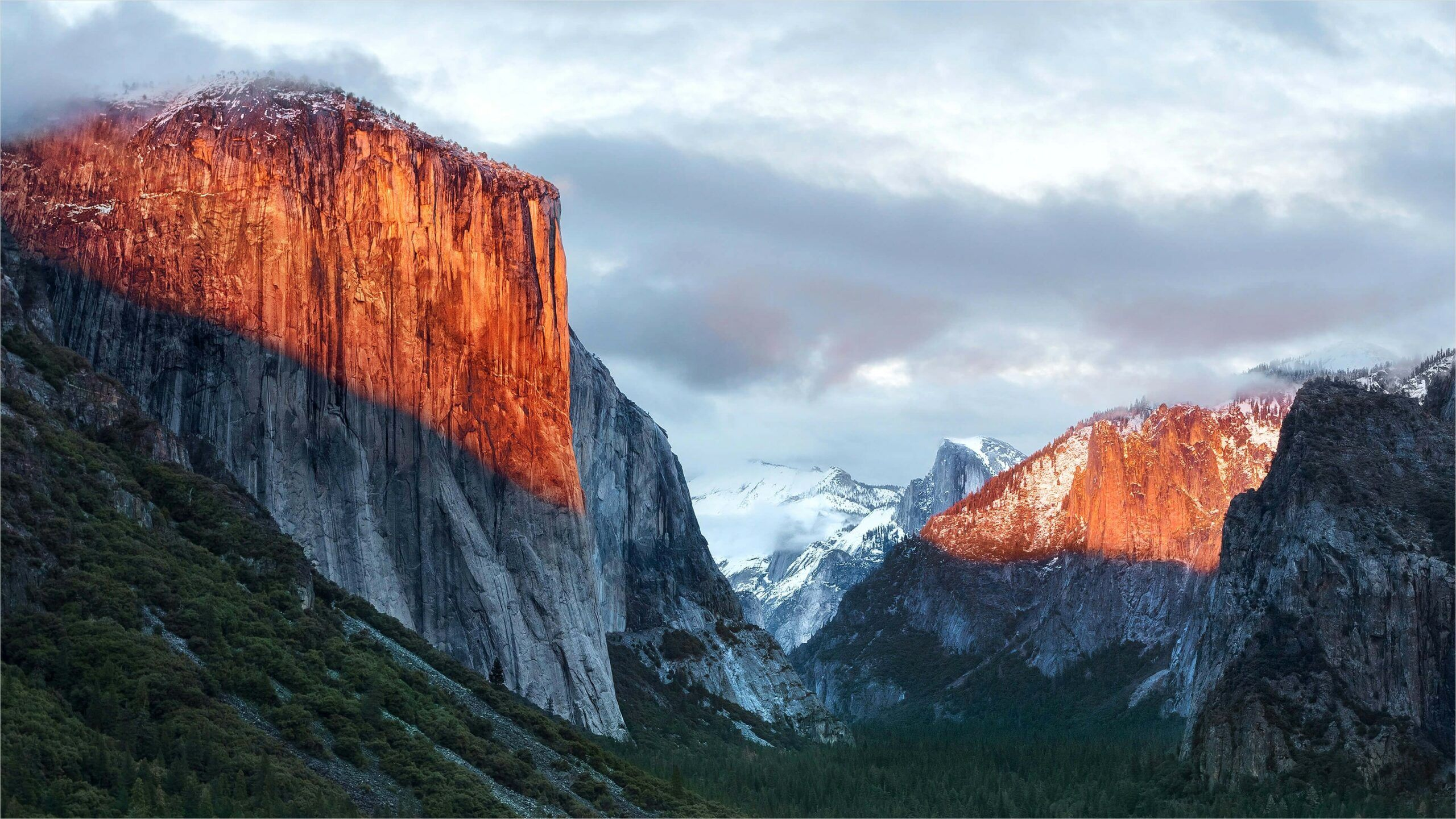 Apple Mac Wallpapers 4k In 2020 Yosemite Wallpaper Osx Yosemite Mac Wallpaper