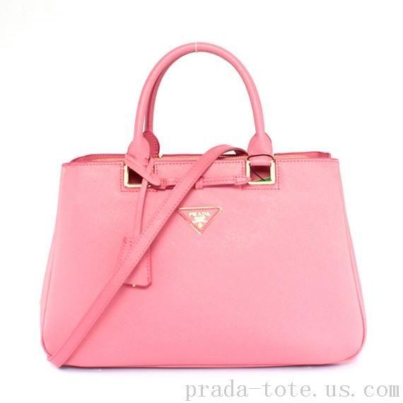c3a4515e4140 Luxury #Prada Saffiano Calf Leather Bow Tote Bag onnline sale ...