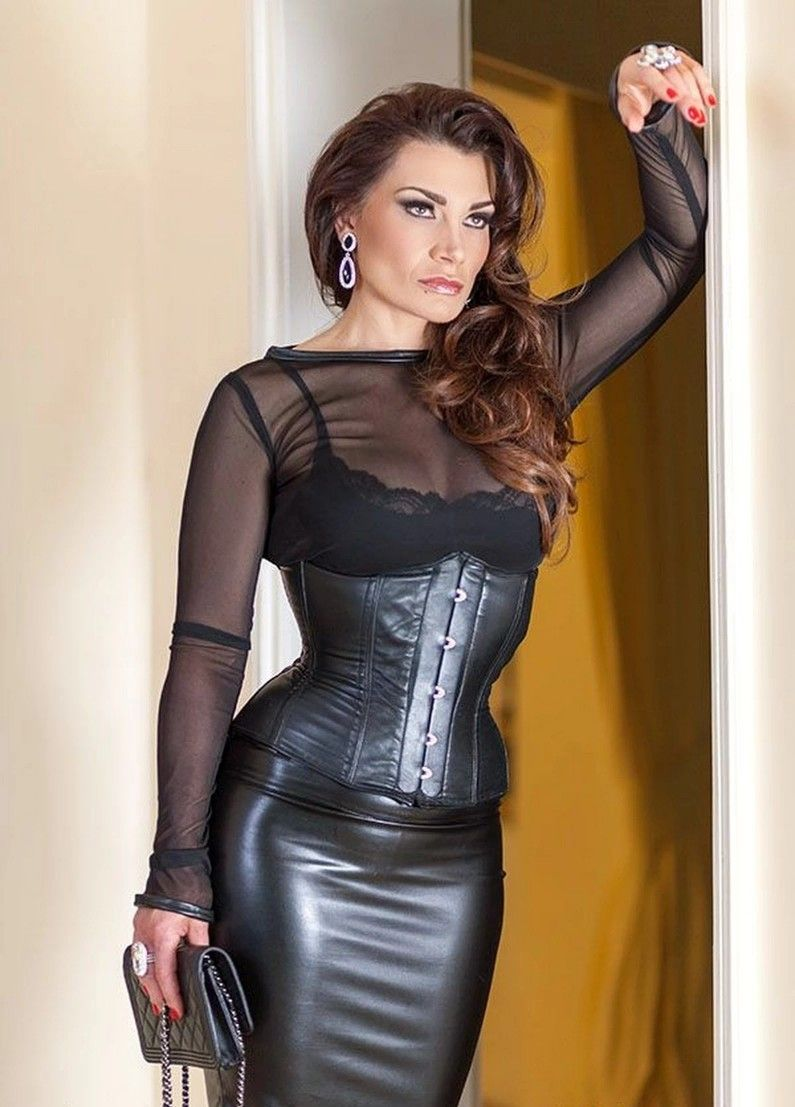pinwilliam on shiny2 | pinterest | latex, nice and leather