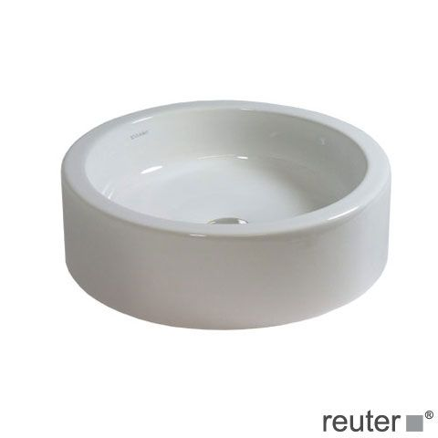 duravit starck 1 aufsatzbecken 46 cm 0445460000 reuter badshop vasques pinterest vasque. Black Bedroom Furniture Sets. Home Design Ideas