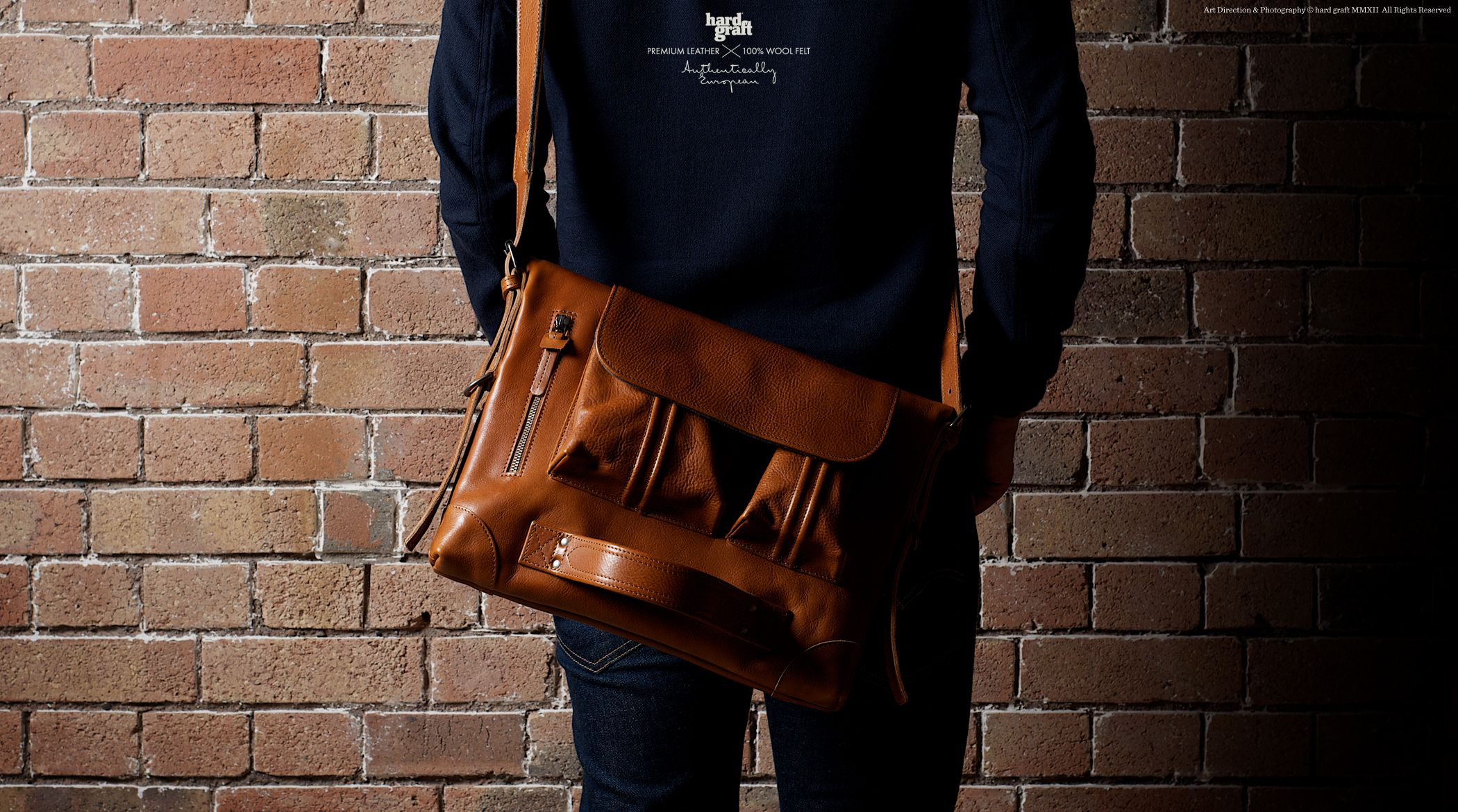 #HardGraft #2Unfold laptop bag