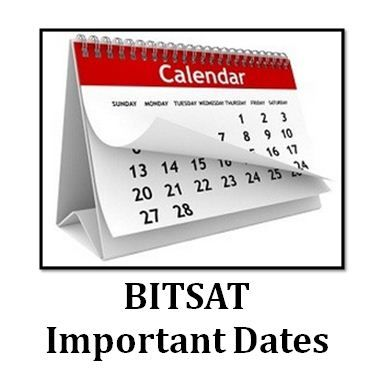 BITSAT Important dates | Board Exams | Pinterest | Board exam on application to be my boyfriend, application to rent california, application error, application meaning in science, application to join a club, application trial, application in spanish, application to date my son, application for rental, application approved, application insights, application template, application database diagram, application service provider, application for employment, application cartoon, application to join motorcycle club, application clip art, application for scholarship sample, application submitted,