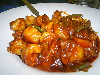 Balchao Try These Fiery Pickled Prawns From India Recipe Indian Food Recipes Goan Recipes Seafood Recipes
