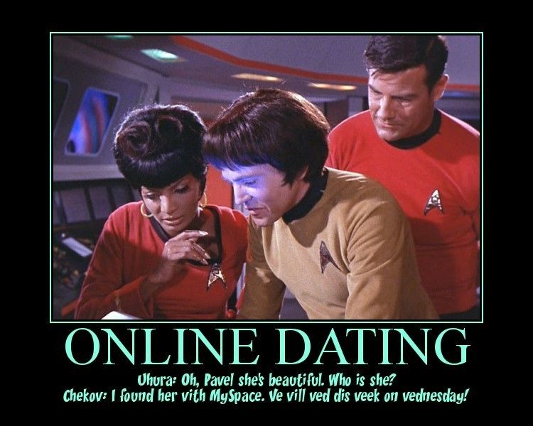 Internet Dating Vienna