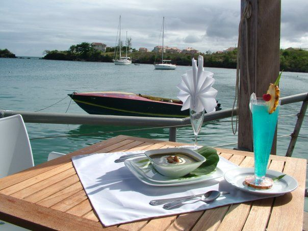 #restaurant #food #recipes #island