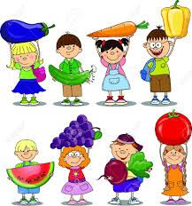Resultado De Imagen Para Alimentacion Saludable Para Ninos Animada Help Kids Eat Healthy Healthy Eating For Kids Healthy Kids