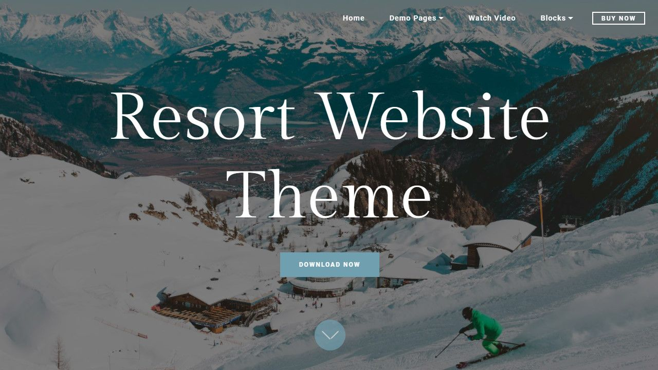 Mobirise Responsive Website Builder v4.6.5 - Resort Website Template!  Resort Website Design Demo: https://mobirise.com/extensions/hotelm4/page2.html  This demo page was created with HotelM4 website theme. Find out what else you are up to with it: https://mobirise.com/history.html