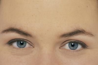 Natural Way to Darken Eyebrows & Eyelashes | Darken ...
