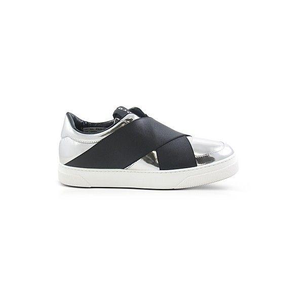 Leather Slip-Ons Proenza Schouler 0mE3DvQ