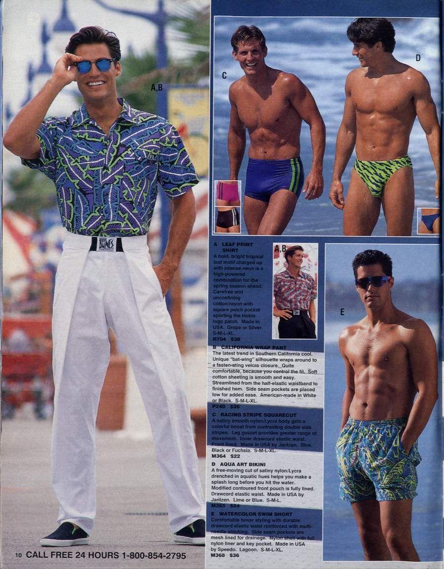 Pin By Giovanni Targa On 80 S 90s Fashion Men 80s Fashion Men Mens Fashion Inspiration