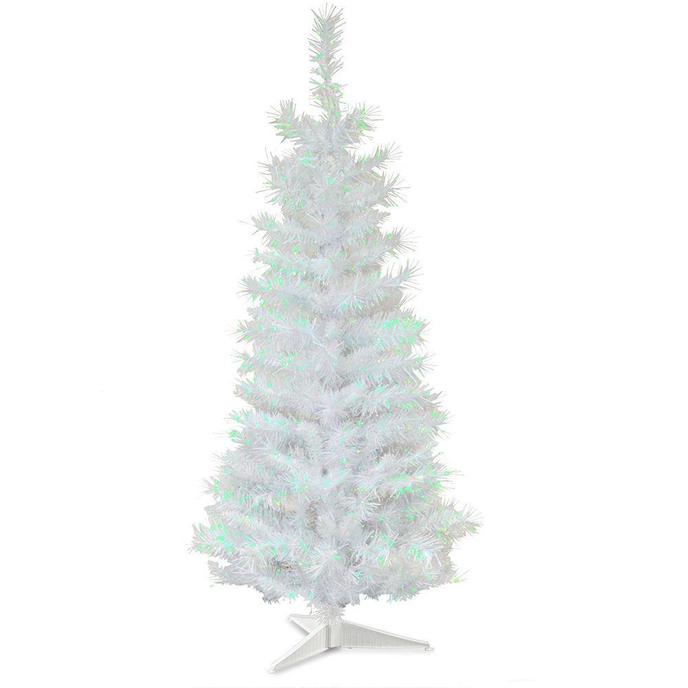 Christmas tree Artificial Christmas Tree 3 Foot