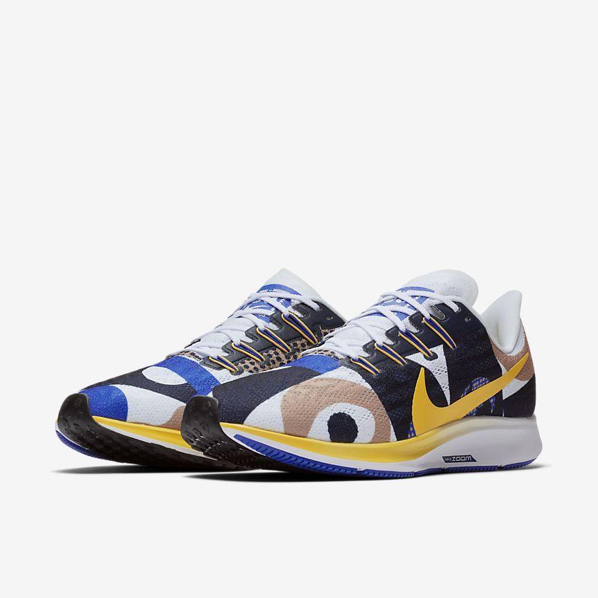 Nike Air Zoom Pegasus 36 A.I.R. Cody