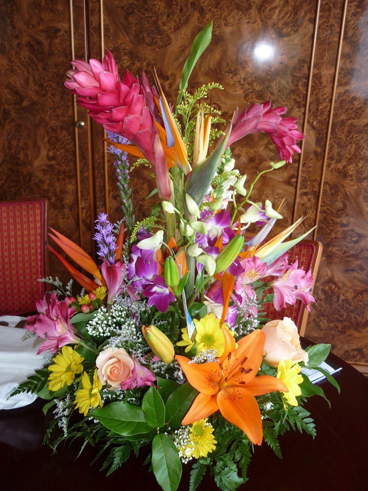 Beautiful Floral Arrangements Beautiful Flower