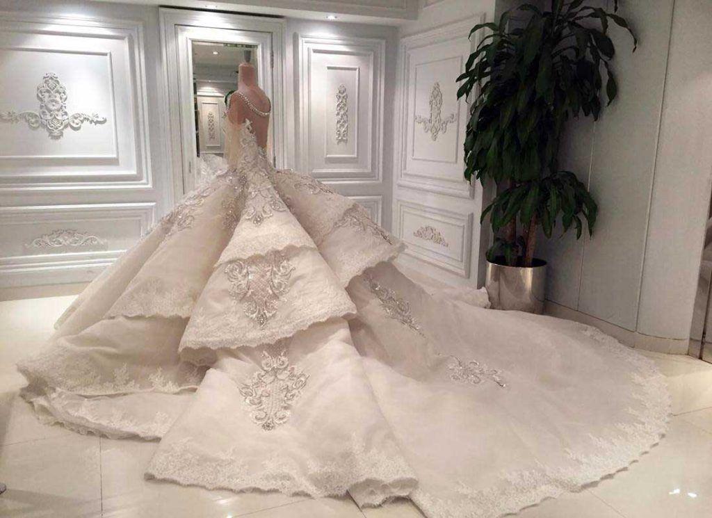 I Do I Do Wedding Gowns: I DO . I DO. . I DO In 2019