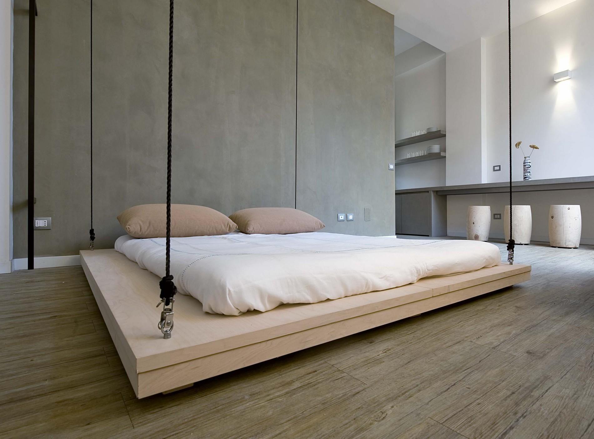 Home interior designers in chennai space is luxury by renato arrigo  interiors bedrooms  pinterest
