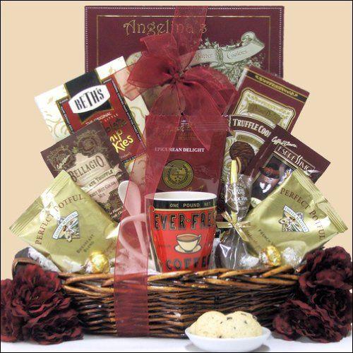 lovee Tea Gift Baskets, Gourmet Gift Baskets, Gourmet Gifts, Food Gifts, Tea
