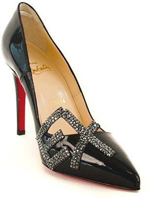 christian louboutin sale shopstyle