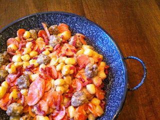 Receptenblog:+Boerenpannetje