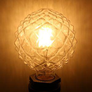 Cheap Led Bulbs Tubes Buy Directly From China Suppliers Led Light Bulb E27 E14 Aluminum Shell Home Living Room Light 110v 220v 240v 5w Dissipate Heat Lamp In