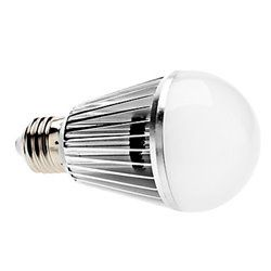 Led Light 12v 24v Dc Led Bulb 12 Volt Light Fixtures G4 Led