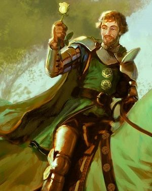 Mace Tyrell | Game of Thrones Wiki | Fandom | 375x300