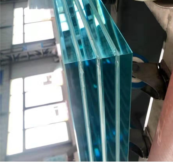 8mm 10mm 12mm Toughened Glass Price Low Toughened Glass Buy Toughened Glass Price Low 10mm 12mm Toughened Glass 8mm Toughened Glass Product On Alibaba Com Glass Suppliers Glass Tempered Glass