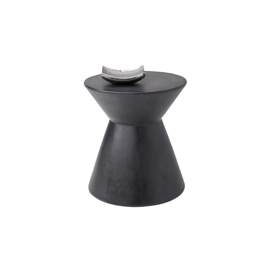 Best Mixt Astley End Table Side Table Table End Tables 400 x 300