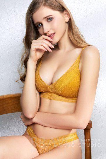 Masha V