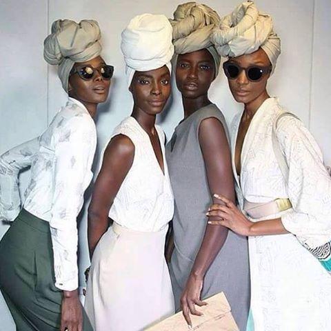Dark skinned women are beautiful per ᴘɪɴᴛᴇʀᴇsᴛ || @blackcheguevara ✊ ︻╦╤─
